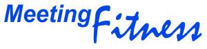 logo-meeting-fitness1