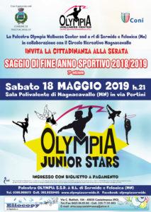 Olympia Junior Star 2019 v2